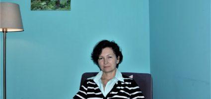 """КОНСУЛЬТАЦИИ"""